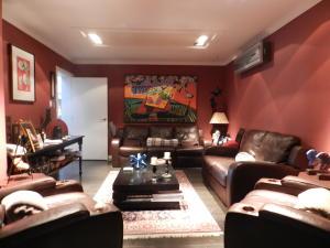 Casa En Venta En Caracas - Las Palmas Código FLEX: 19-12327 No.13