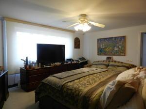 Casa En Venta En Caracas - Las Palmas Código FLEX: 19-12327 No.16