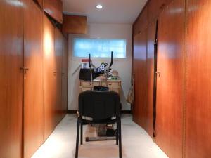 Casa En Venta En Caracas - Las Palmas Código FLEX: 19-12327 No.17