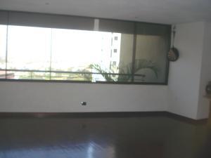 En Venta En Caracas - Terrazas del Avila Código FLEX: 19-12341 No.2