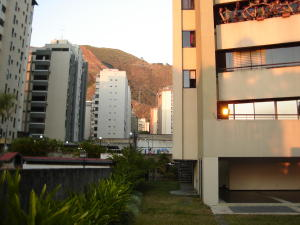 En Venta En Caracas - Terrazas del Avila Código FLEX: 19-12341 No.14