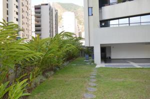 En Venta En Caracas - Terrazas del Avila Código FLEX: 19-12341 No.15