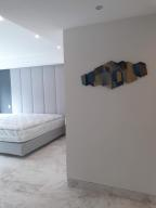 Apartamento En Venta En Caracas En Campo Alegre - Código: 17-12388