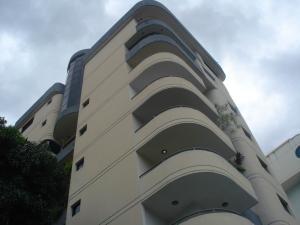 Apartamento En Venta En Maracay En La Soledad - Código: 19-12350