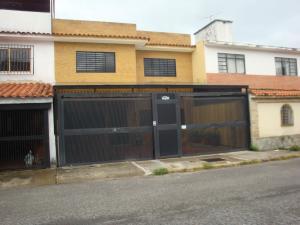 Casa En Venta En Caracas - La California Norte Código FLEX: 19-12450 No.0