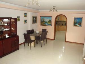 Casa En Venta En Caracas - La California Norte Código FLEX: 19-12450 No.1