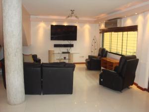 Casa En Venta En Caracas - La California Norte Código FLEX: 19-12450 No.2