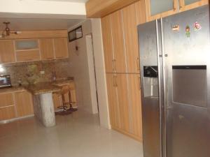 Casa En Venta En Caracas - La California Norte Código FLEX: 19-12450 No.4