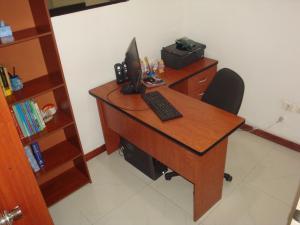 Casa En Venta En Caracas - La California Norte Código FLEX: 19-12450 No.6