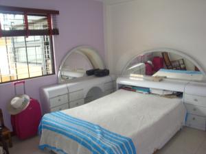 Casa En Venta En Caracas - La California Norte Código FLEX: 19-12450 No.8