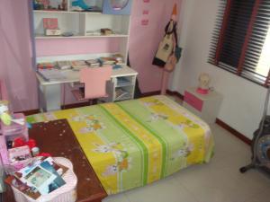 Casa En Venta En Caracas - La California Norte Código FLEX: 19-12450 No.9