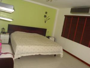 Casa En Venta En Caracas - La California Norte Código FLEX: 19-12450 No.11