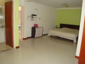 Casa En Venta En Caracas - La California Norte Código FLEX: 19-12450 No.15