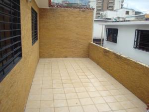 Casa En Venta En Caracas - La California Norte Código FLEX: 19-12450 No.16