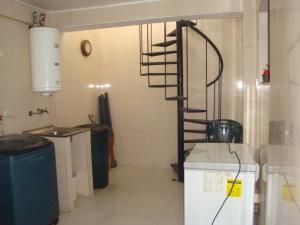 Casa En Venta En Caracas - La California Norte Código FLEX: 19-12450 No.17