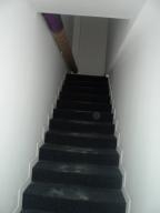 En Venta En Caracas - Chacao Código FLEX: 19-12581 No.9