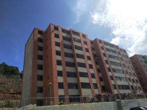 Apartamento En Venta En Caracas - Los Naranjos Humboldt Código FLEX: 19-12383 No.0
