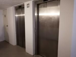 Apartamento En Venta En Caracas - Los Naranjos Humboldt Código FLEX: 19-12383 No.1
