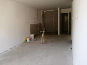 Apartamento En Venta En Caracas - Los Naranjos Humboldt Código FLEX: 19-12383 No.4