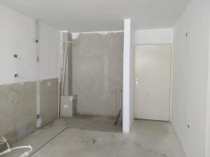 Apartamento En Venta En Caracas - Los Naranjos Humboldt Código FLEX: 19-12383 No.6