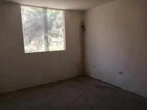 Apartamento En Venta En Caracas - Los Naranjos Humboldt Código FLEX: 19-12383 No.11
