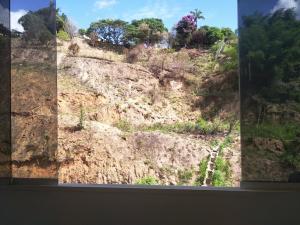 En Venta En Caracas - Los Naranjos Humboldt Código FLEX: 19-12383 No.16