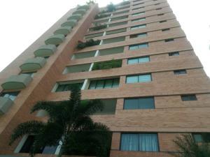 Apartamento En Venta En Valencia - Valle Blanco Código FLEX: 19-14988 No.0