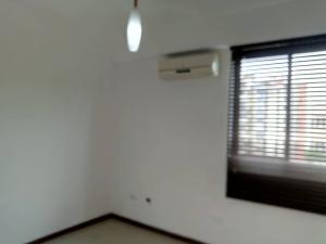 Apartamento En Venta En Valencia - Valle Blanco Código FLEX: 19-14988 No.12