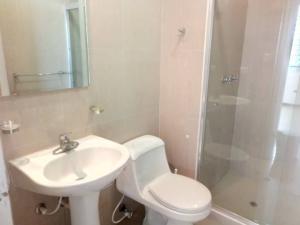 Apartamento En Venta En Valencia - Valle Blanco Código FLEX: 19-14988 No.11