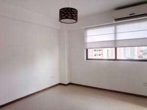 Apartamento En Venta En Valencia - Valle Blanco Código FLEX: 19-14988 No.14