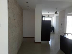 Apartamento En Venta En Valencia - Valle Blanco Código FLEX: 19-14988 No.10