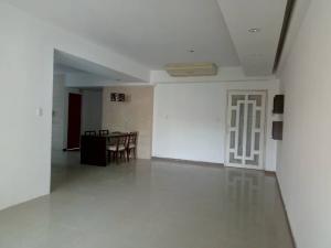 Apartamento En Venta En Valencia - Valle Blanco Código FLEX: 19-14988 No.2