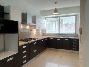 Apartamento En Venta En Valencia - Valle Blanco Código FLEX: 19-14988 No.7