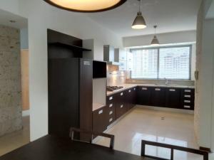 Apartamento En Venta En Valencia - Valle Blanco Código FLEX: 19-14988 No.4