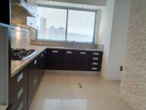 Apartamento En Venta En Valencia - Valle Blanco Código FLEX: 19-14988 No.5