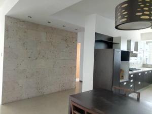 Apartamento En Venta En Valencia - Valle Blanco Código FLEX: 19-14988 No.6