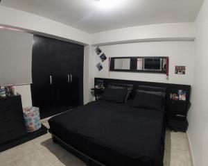 Apartamento En Venta En Caracas - Lomas del Avila Código FLEX: 19-12390 No.7