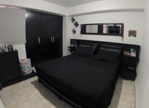 Apartamento En Venta En Caracas - Lomas del Avila Código FLEX: 19-12390 No.8