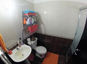 Apartamento En Venta En Caracas - Lomas del Avila Código FLEX: 19-12390 No.11