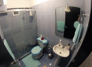 Apartamento En Venta En Caracas - Lomas del Avila Código FLEX: 19-12390 No.10