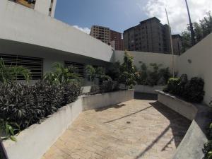 Apartamento En Venta En Caracas - Lomas del Avila Código FLEX: 19-12390 No.15