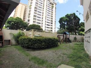 Apartamento En Venta En Caracas - Lomas del Avila Código FLEX: 19-12390 No.16