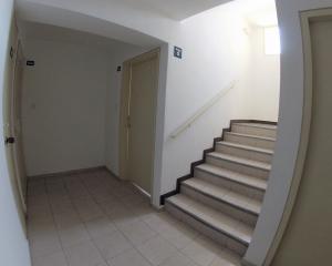 Apartamento En Venta En Caracas - Lomas del Avila Código FLEX: 19-12390 No.13