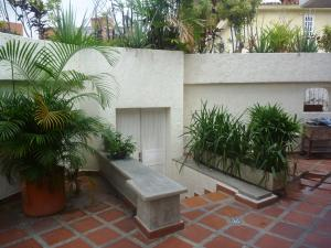 Casa En Venta En Caracas - Los Chorros Código FLEX: 19-12406 No.1