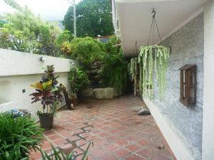 Casa En Venta En Caracas - Los Chorros Código FLEX: 19-12406 No.3