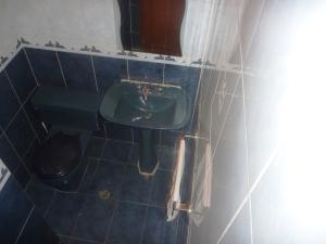 Casa En Venta En Caracas - Los Chorros Código FLEX: 19-12406 No.6