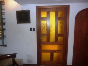 Casa En Venta En Caracas - Los Chorros Código FLEX: 19-12406 No.7