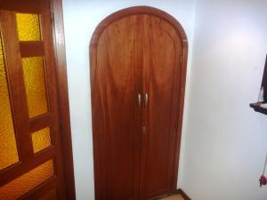 Casa En Venta En Caracas - Los Chorros Código FLEX: 19-12406 No.8