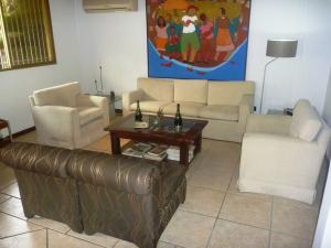 Casa En Venta En Caracas - Los Chorros Código FLEX: 19-12406 No.12