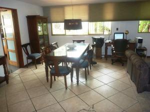 Casa En Venta En Caracas - Los Chorros Código FLEX: 19-12406 No.13